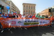 b_180_160_16777215_00_images_FotoArticoli_banner-Manifestazione-Pubblico-Impiego26